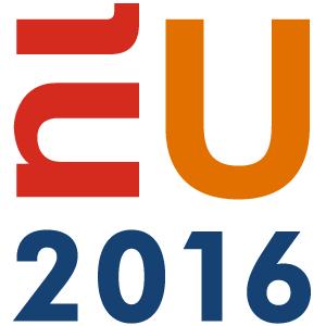 EU2016